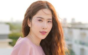 Hoa khôi Nam Em lên tiếng về mối quan hệ với Chu Đăng Khoa và thừa nhận bị bệnh tâm lý