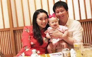 Nóng: Người mẫu Phan Như Thảo khiến mọi người hoang mang khi thông báo con gái bị giang hồ bắt cóc