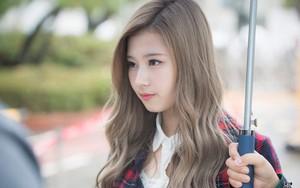 7 kiểu tóc dự là sẽ được sao Hàn áp dụng triệt để trong mùa Xuân/Hè năm nay
