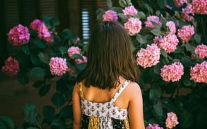 3 bài học đắt giá đến từ người phụ nữ đã từng có cuộc hôn nhân trên đà đổ vỡ