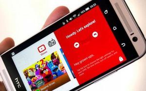YouTube tiếp tục gặp rắc rối, ứng dụng YouTube Kids cho trẻ em có nhiều video với nội dung đen tối
