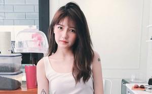 Hơn cả nhan sắc, vòng eo con kiến mới là thứ khiến dân tình trầm trồ về hot girl Thái Lan