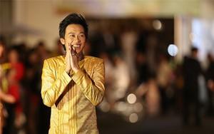 Quá khứ đẫm nước mắt của 4 danh hài nổi tiếng nhất Sài Gòn