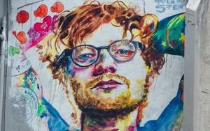 New Zealand phong tỏa đường suốt 6 ngày để dành chỗ cho... 100.000 fan đi xem concert Ed Sheeran