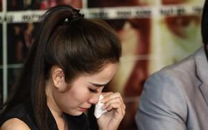 Fan hâm mộ hoang mang vì Nam Em đột ngột nhập viện sau scandal tình ái với Trường Giang