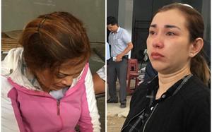 Vụ cháy chung cư Carina Sài Gòn: 3 người trong một gia đình chết cháy, người thân ngã quỵ nhận xác đem về quê mai táng