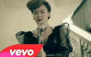 Nếu 'Sing My Song' đến sớm hơn, biết đâu loạt sao Việt này đã đăng ký dự thi