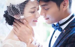 Tiết lộ từ thợ chụp ảnh cưới: Đây là dấu hiệu cho thấy cuộc hôn nhân của cặp đôi sẽ khó mà bền lâu