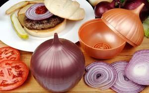 Top 5 dụng cụ giúp bảo quản đồ ăn nhà bạn tươi ngon lâu hơn