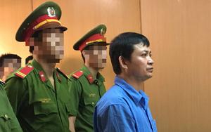 Con trai tố cha giết mẹ dã man rồi chở xác về quê, VKS đề nghị mức án tử hình dành cho hung thủ