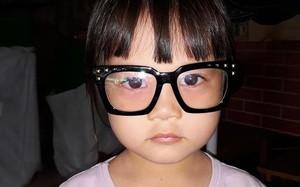 TP.HCM: Bé gái 5 tuổi được bố đăng thông tin mất tích 7 ngày hiện đang ở với mẹ