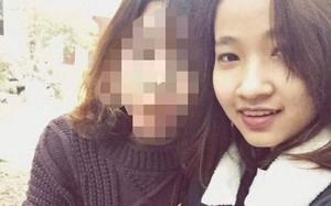 Nữ sinh mất tích sau khi rời khỏi nhà chị gái để đi về quê