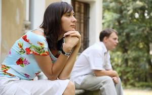 Cặp vợ chồng sắp ra tòa ly hôn vì không thể chung sống nữa, một câu hỏi duy nhất đã cứu vớt cuộc hôn nhân đang trên bờ vực thẳm của họ