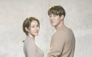 Sau 2 tuần, 'Be With You' của So Ji Sub và Son Ye Jin càn quét phòng vé Việt với doanh thu 35 tỷ đồng