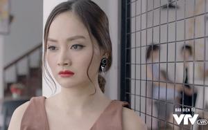 Đây là 4 nhân vật bị ghét nhiều nhất trên truyền hình Việt những ngày qua