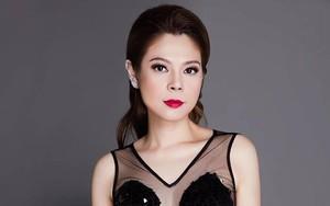 Theo dòng sự kiện vụ Trường Giang - Nam Em, chia sẻ của Thanh Thảo về chuyện ngoại tình được ủng hộ mạnh mẽ