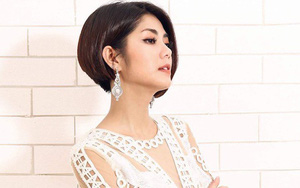 Đàm Phương Linh lên gameshow hẹn hò tìm kiếm tình yêu mới sau khi chia tay Karik