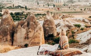 Điểm du lịch ngày nghỉ lễ tăng độ lãng mạn cho 12 cung Hoàng đạo