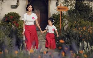 LIVESTREAM: Siêu mẫu Xuân Lan và câu chuyện về những người phụ nữ muốn đi bước nữa