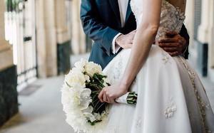 Đừng nghĩ rằng hôn nhân là đích cuối của tình yêu, bởi đó chỉ mới là nơi khởi đầu những điều mới mẻ hơn
