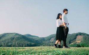 10 điềm báo chứng tỏ tình yêu của bạn đã đến hồi kết thúc, đặc biệt là điều số 5