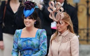 Dự đám cưới Hoàng tử Harry và Meghan Markle, dàn khách mời sẽ phải tuân thủ 8 quy tắc ăn mặc này