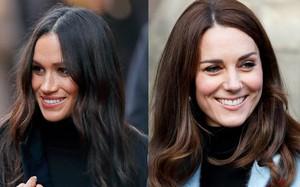 Cách chăm sóc da đơn giản của các người đẹp Hoàng gia mà bạn hoàn toàn có thể học theo