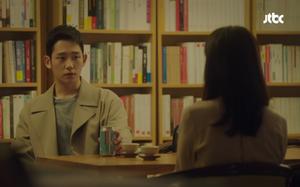 """Tập cuối """"Chị đẹp"""": Một kết thúc đẹp đúng như fan mong chờ cho cặp đôi Son Ye Jin và Jung Hae In"""