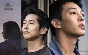 """Phim Hàn được kỳ vọng nhất tại """"Cannes 2018"""" lại để trượt giải Cành Cọ Vàng vào tay phim Nhật"""