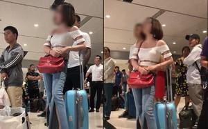 """Vietjet lên tiếng vụ nữ hành khách than phiền """"bố chết không được về chịu tang"""" vì hủy chuyến bay"""