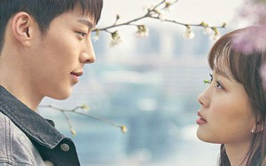 """""""Đến Ôm Em"""": Phim bi hấp dẫn chỉ xem 20 phút là hiểu vì sao Suzy - Nam Joo Hyuk từ chối"""
