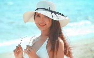 Hoa hậu chuyển giới đi thi The Voice Việt khiến ai nấy ngỡ ngàng, Hương Giang sắp có đối thủ rồi đây!