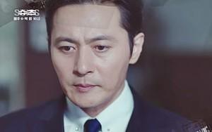 Jang Dong Gun bị bạn bè đồng nghiệp tẩy chay vì tin đồn bán đứng anh em