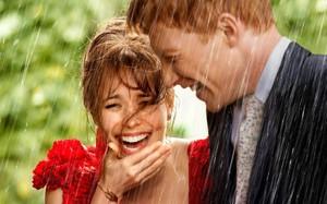 Thỉnh thoảng hãy rủ chồng xem phim, và 5 phim hay này sẽ giúp hâm nóng tình cảm vợ chồng bạn cực tốt