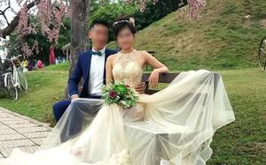 Bị tố bỏ bạn gái yêu 6 năm để lấy người khác, còn quỵt luôn 40 triệu tiền nợ, anh chàng này và vợ tương lai bị ném đá