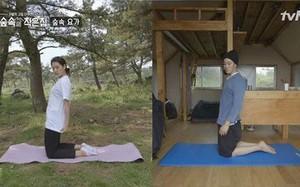 """Bật mí cẩm nang """"casino o viet nam sống đẹp"""" của Park Shin Hye và So Ji Sub"""