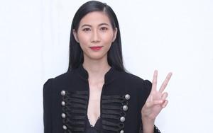 Giọng hát thảm họa của Cao Ngân Next Top gây sốc cho khán giả truyền hình