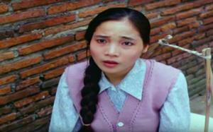Có thể bạn chưa biết: Phong trào #MeToo đã xuất hiện ở làng quê Việt Nam từ rất lâu rồi