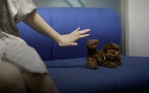"""Câu chuyện về những cô gái không muốn sinh con ở Trung Quốc: Trào lưu """"hai người lớn, không trẻ em"""" và những hệ lụy"""