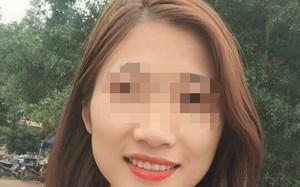 Vụ cô gái bị chồng sắp cưới đánh tử vong ngay trong bữa cơm ở Nghệ An: Nạn nhân vừa tốt nghiệp đại học