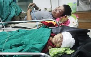 Danh sách người chết và bị thương vụ lật xe khách 44 người ở Kon Tum