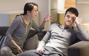 Tưởng có vợ thích bóng đá thì mùa World Cup sẽ vui, anh chồng không ngờ thực tế lại phũ phàng