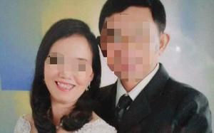 """Bé trai 12 tuổi nghi bị mẹ kế đánh nhập viện ở Nghệ An: Mẹ kế là giáo viên, """"do bé ăn nói hỗn láo nên mới dạy"""""""