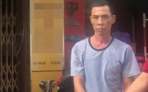Đối tượng sát hại tình nhân đang mang bầu ở Hà Nội khai trả thù vì nghĩ bị nhiễm HIV từ nạn nhân