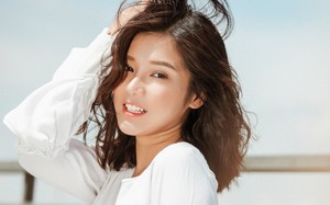 """Hoàng Yến Chibi: Tôi đang thay đổi dần, từ """"kẹo ngọt"""" đến cá tính và nổi loạn hơn"""