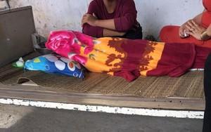 Lời khai lạnh lùng của hung thủ đánh bé gái 4 tuổi đến chết ở Vĩnh Long: Vì nghe thấy tiếng bé chửi?