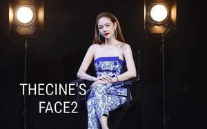 """Minh Hằng xác nhận làm giám khảo """"Gương mặt điện ảnh 2018"""" nhưng Hà Tăng thì không"""