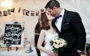 Đinh ninh bạn trai tổ chức sinh nhật bất ngờ cho mình, ngờ đâu vài tiếng sau, cô đã trở thành gái đã có chồng
