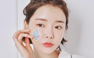 """Nỗi ám ảnh ngoại hình của phụ nữ Hàn Quốc: Tập quen với phẫu thuật thẩm mỹ và """"cuộc chiến"""" làm đẹp không hồi kết"""