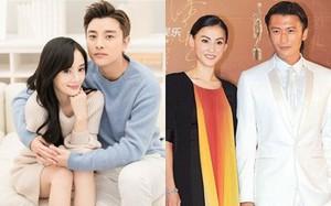 """Hôn nhân tan vỡ bởi 2 chữ """"bạn thân"""" của sao châu Á: Hệ lụy từ gia đình sụp đổ đến tấn bi kịch chồng sát hại vợ rồi tự vẫn"""